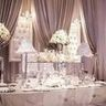 Destin Events Facility & Catering image