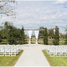 Windveil Manor image