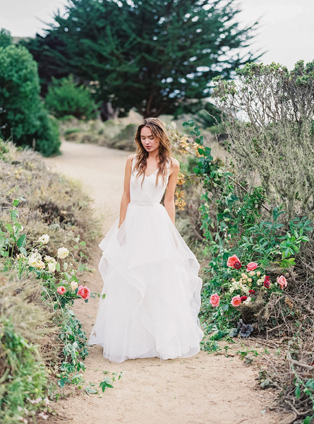 Wedding Dresses Plus Size San Francisco : Wedding event rentals in san francisco ca dresses
