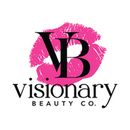 130x130 sq 1455913596 bed55237c3d8d422 visionarybeautyco logo final stack