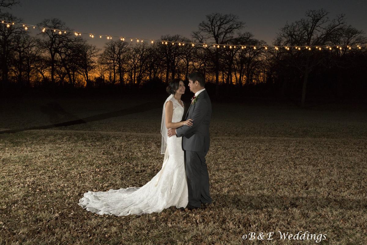 B e weddings photography austin tx weddingwire for Wedding dress rental austin tx