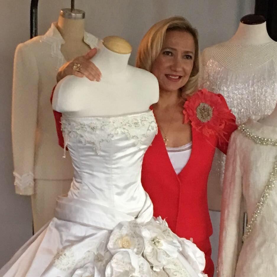 Lutherville Timonium Wedding Dresses - Reviews for Dresses