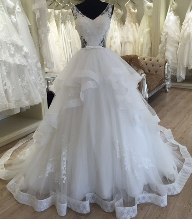 West palm beach wedding dresses reviews for dresses for Wedding dresses palm beach