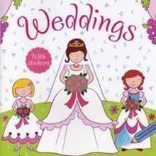 220x220 sq 1456262453 f9fad686b626fd25 wedding coloring book