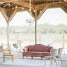 The French Eclectic - Event Rentals image