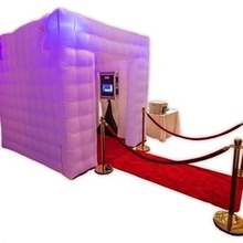 220x220 sq 1456980136 b20587d1828e7a37 led photobooth rental philadelphia pa