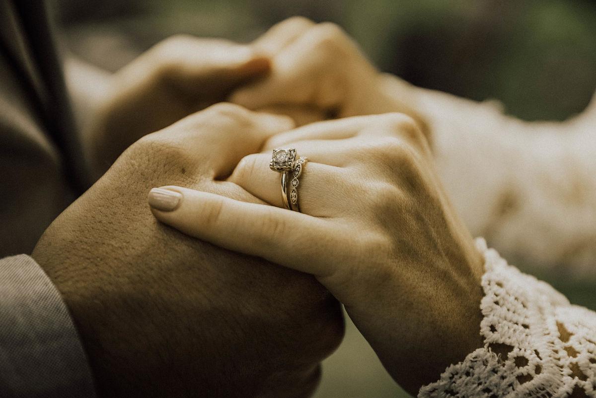 Otd Collective Videography Portland Me Weddingwire