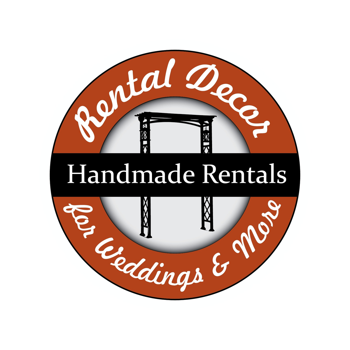 Handmade Rentals Llc Reviews Jacksonville Fl 11 Reviews