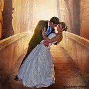220x220 sq 1459296935 a70c1f6cb7dd6bd7 bride 894871  180