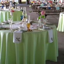Mother Of The Bride Vintage Rentals Event Rentals