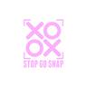 StopGoSnap image