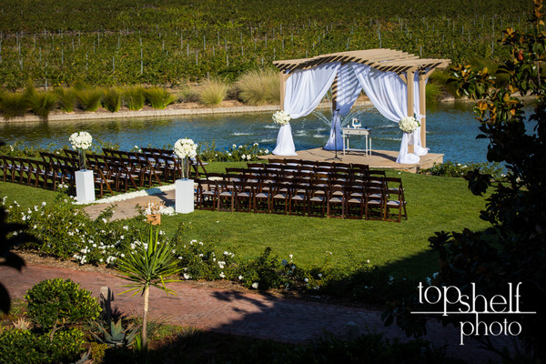 I Love You More Events Carlsbad Ca Wedding Planner