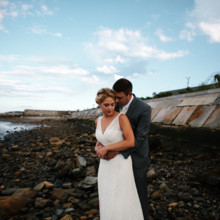 220x220 sq 1506480468517 spring point ledge lighthouse wedding south portla