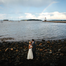 220x220 sq 1506480486114 spring point ledge lighthouse wedding south portla