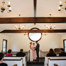 220x220 sq 1506480509951 all faiths chapel wedding south portland maine pho
