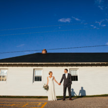 220x220 sq 1506480526067 spring point ledge lighthouse wedding south portla
