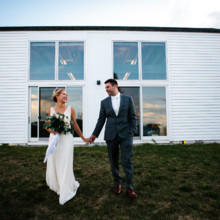 220x220 sq 1506480561187 spring point ledge lighthouse wedding south portla