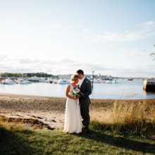 220x220 sq 1506480577761 spring point ledge lighthouse wedding south portla