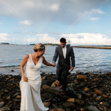 220x220 sq 1506480609438 spring point ledge lighthouse wedding south portla