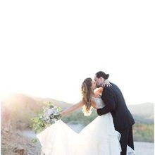 220x220 sq 1483121828 10bcaa462e75b1e6 arizona desert wedding 0012