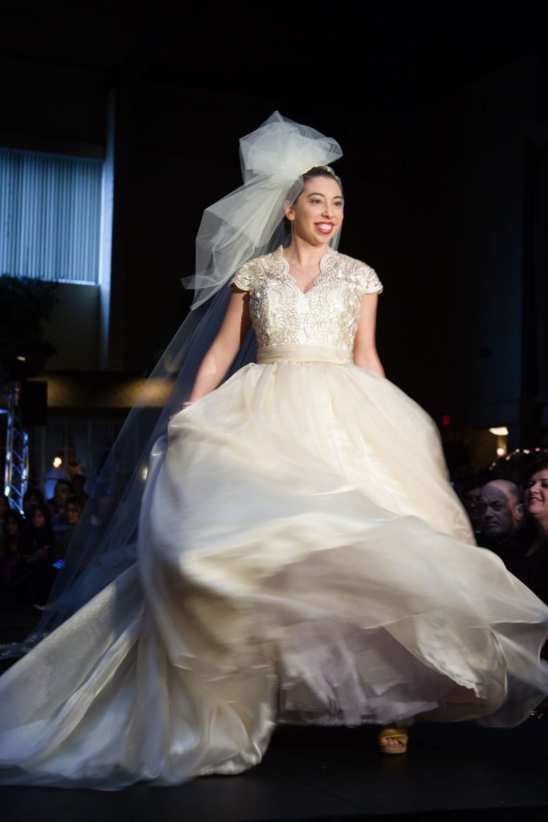 Mechanicsburg Wedding Dresses - Reviews for Dresses