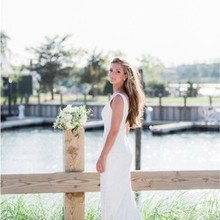 220x220 sq 1457653211 337668e735d7c29e 1457464100008 peconic bay yacht club wedding0058ppw734h1099