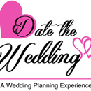 130x130 sq 1457452862 5eb68d8838ea836a dateweddinglogo5