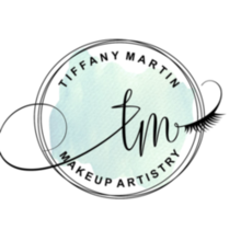 Tiffany Martin: Makeup Artist
