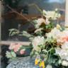 96x96 sq 1457543571819 soil and stem workshop celine chhuon photography82