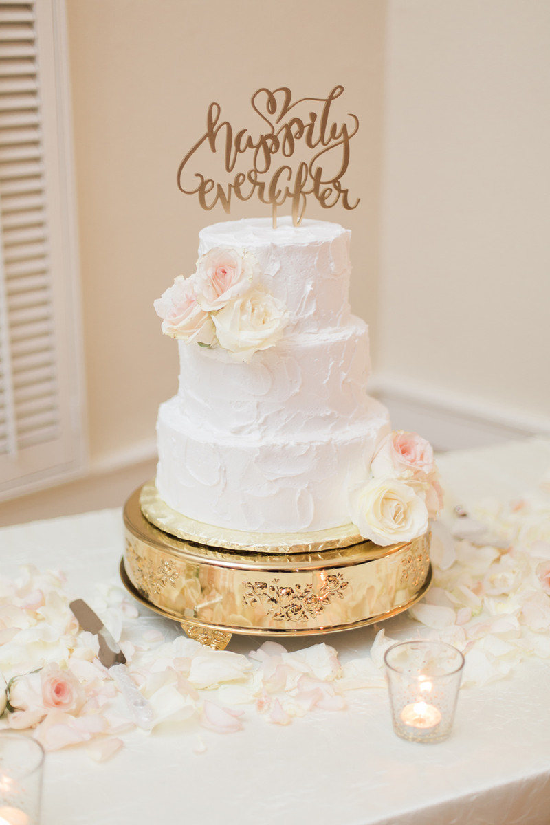 Outstanding Vintage Cake Stands For Weddings Ensign - The Wedding ...