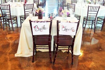 san marcos wedding planners reviews for planners