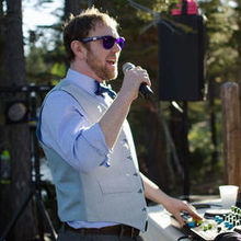 Music in Tahoe