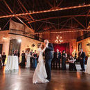 130x130 sq 1493579662 276a653f56151ab0 ashley craig wed 0979
