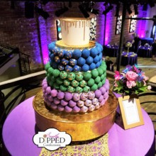 220x220 sq 1478016847979 cake pop cake   jewel tones logo