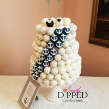220x220 sq 1478016848320 cake pop cake   nautical logo