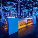 130x130 sq 1477255105 5a0e5d997201b641 1477254745742 ice bar