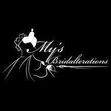 220x220 sq 1510939437 e3d8041d775e05f1 my s logo