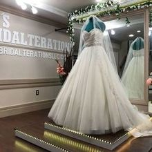 My's Bridalterations