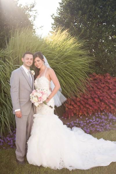 600x600 1498688067135 maria wedding 1