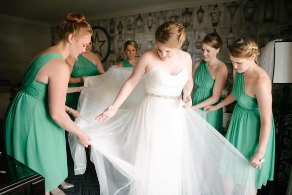 600x600 1498688145095 kelly wedding photo 3