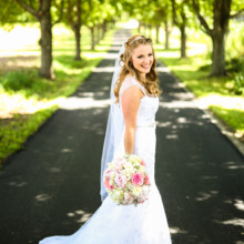 220x220 sq 1468448214496 beautiful bride