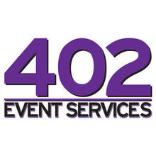 402 Event Services