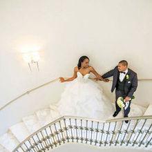 220x220 sq 1468024180 46a586092c5fafc3 1468019369115 the coordinated bridemichelledavinaphotographypekm