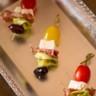 96x96 sq 1490817201454 tk salem catering processed 48 533x800