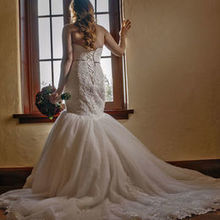 220x220 sq 1515993786 51ecee24e058fdec 1515993783 1da6ceda2c44c830 1515993776286 7 d j wedding images