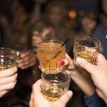 220x220 sq 1458957041 1b710585d1437e6f drinks at club
