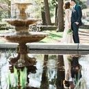130x130 sq 1461688419 4ecd6a1687b1144b 1461688249879 kuirsta fountain