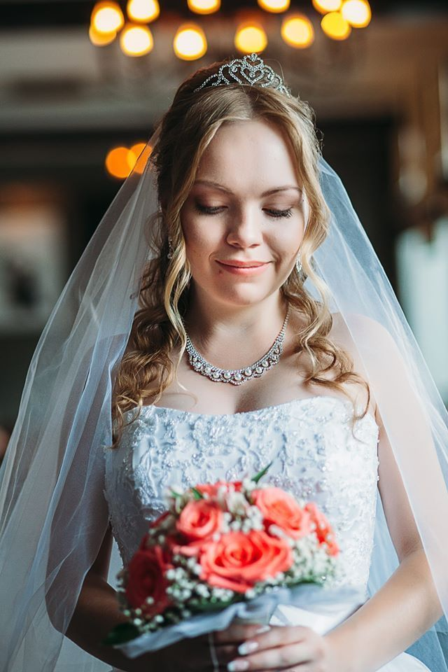 Michael cortes pro videography reviews green bay wi for Wedding videography wisconsin