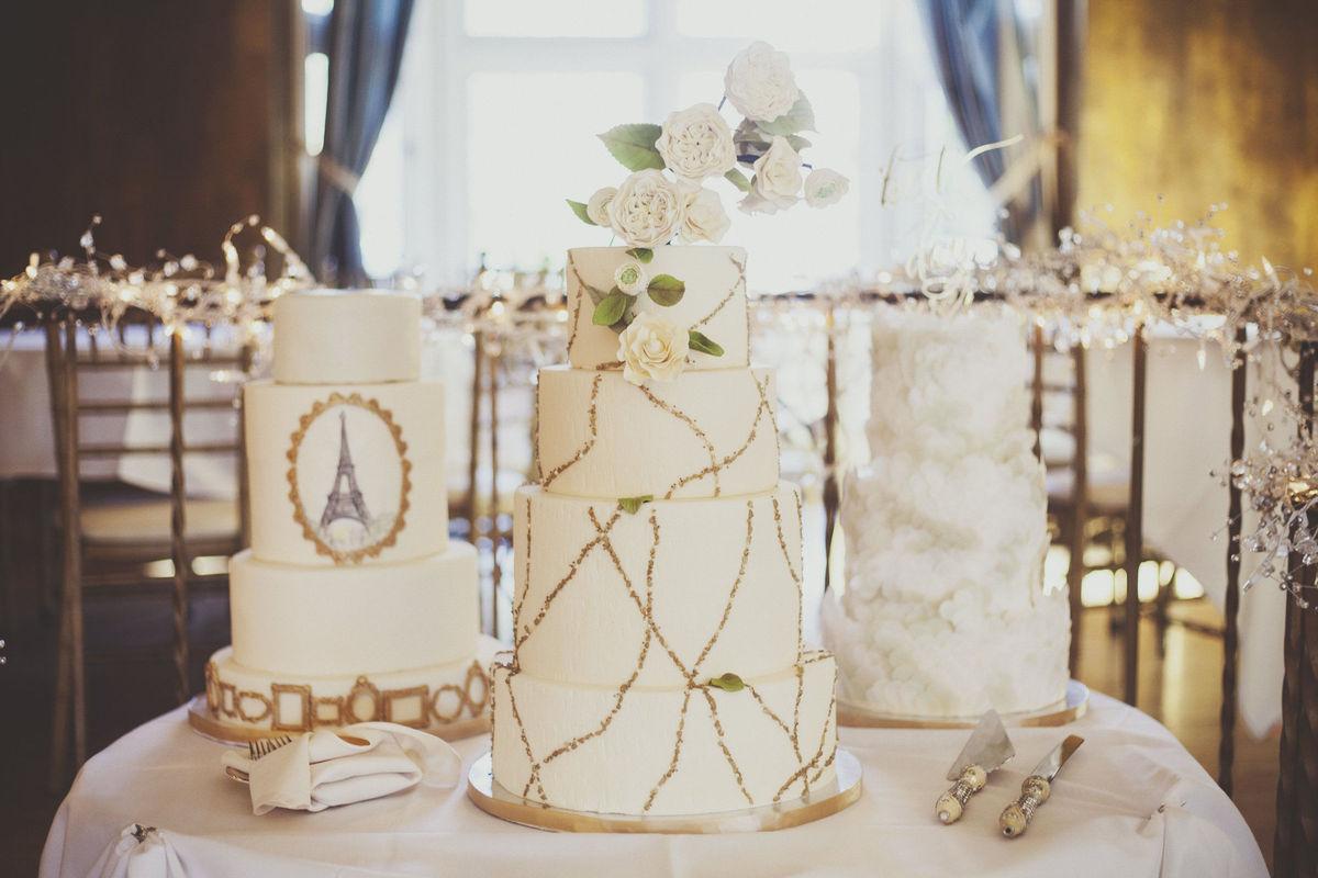 Miss louise bakes reviews san jose ca 20 reviews for Wedding dress rental san jose