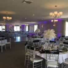 220x220 sq 1497137973341 hilton wedding